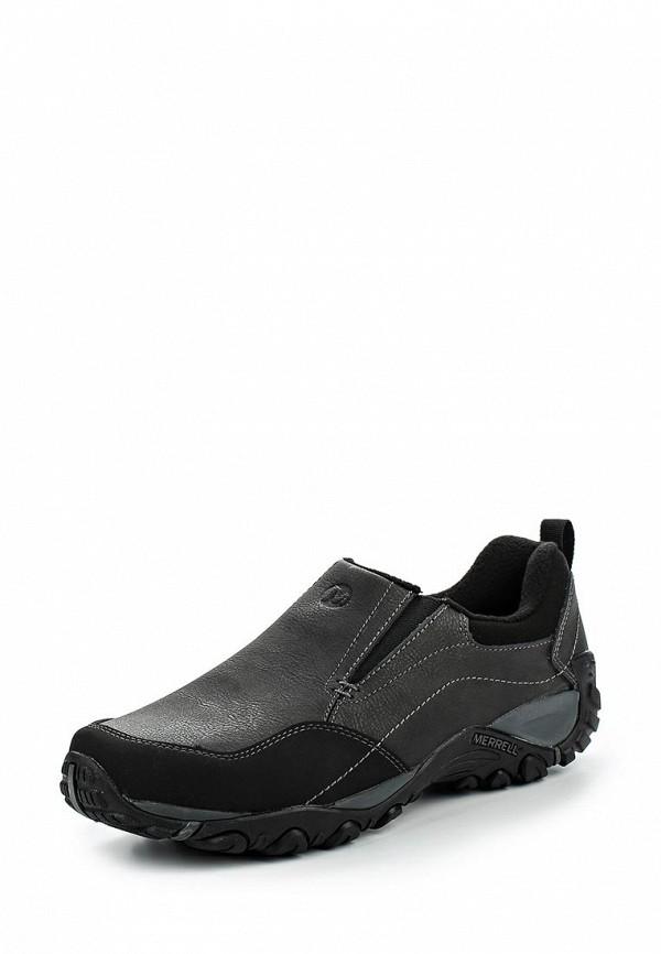 Мужские ботинки Merrell 49477