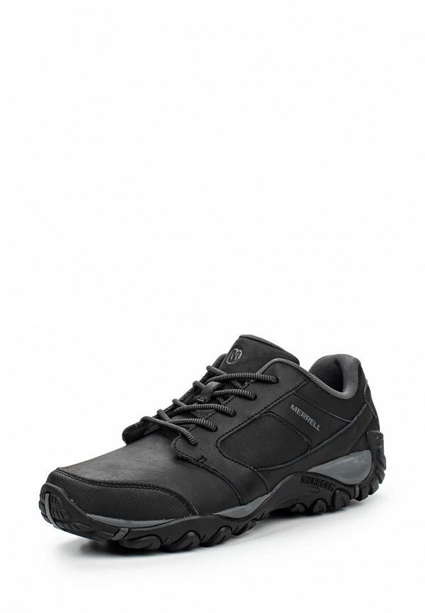 Мужские ботинки Merrell 310531C