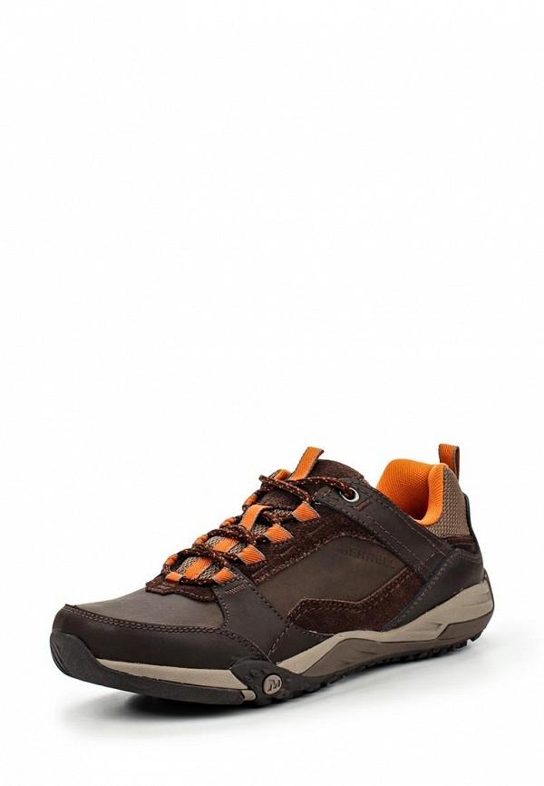 Спортивные мужские ботинки Merrell 49561
