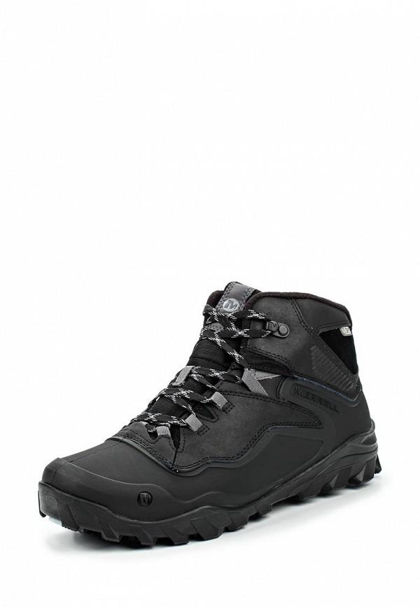 Спортивные мужские ботинки Merrell 37039
