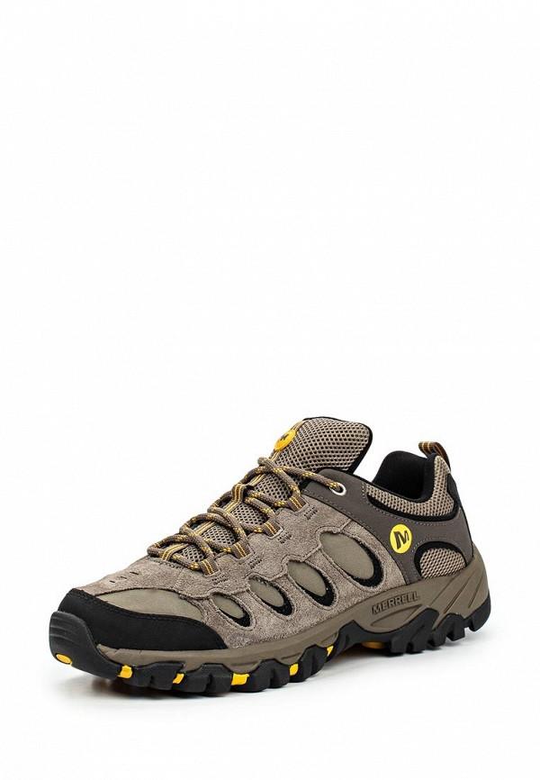 Спортивные мужские ботинки Merrell 310387C