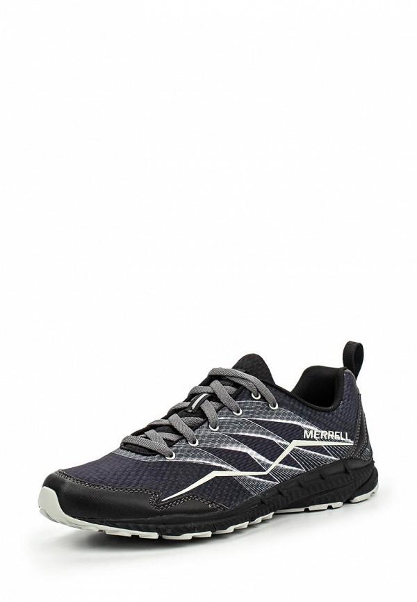 Мужские кроссовки Merrell J37063
