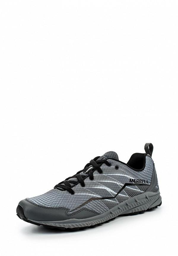 Мужские кроссовки Merrell J37055