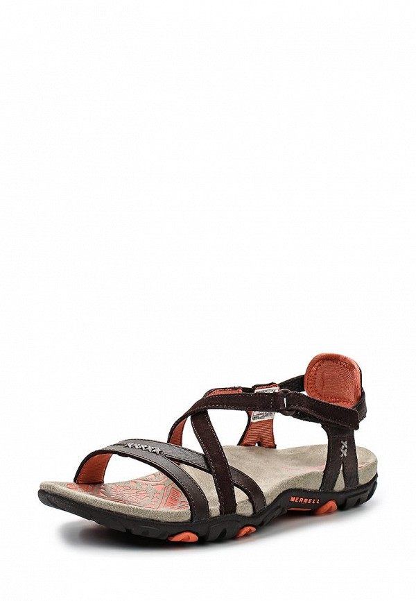 Женские сандалии Merrell 196489C