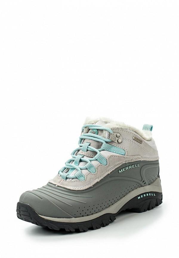 Женские спортивные ботинки Merrell 259496C