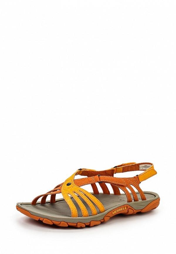 Женские сандалии Merrell 35348