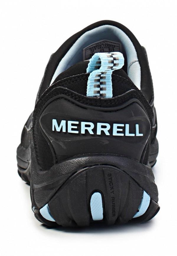 Кроссовки Merrell от Lamoda RU