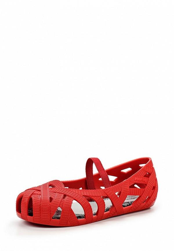 Туфли Melissa 31853-1371