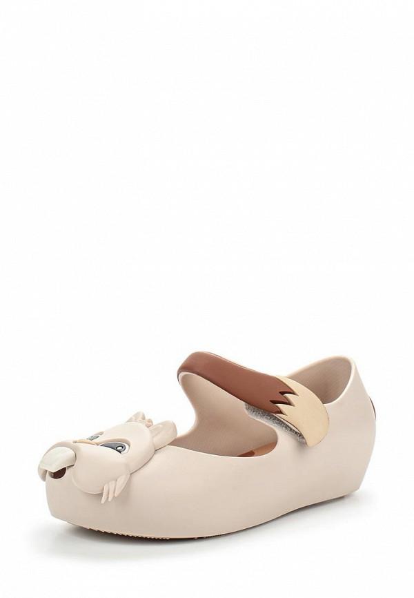 Туфли Melissa 31889-1319