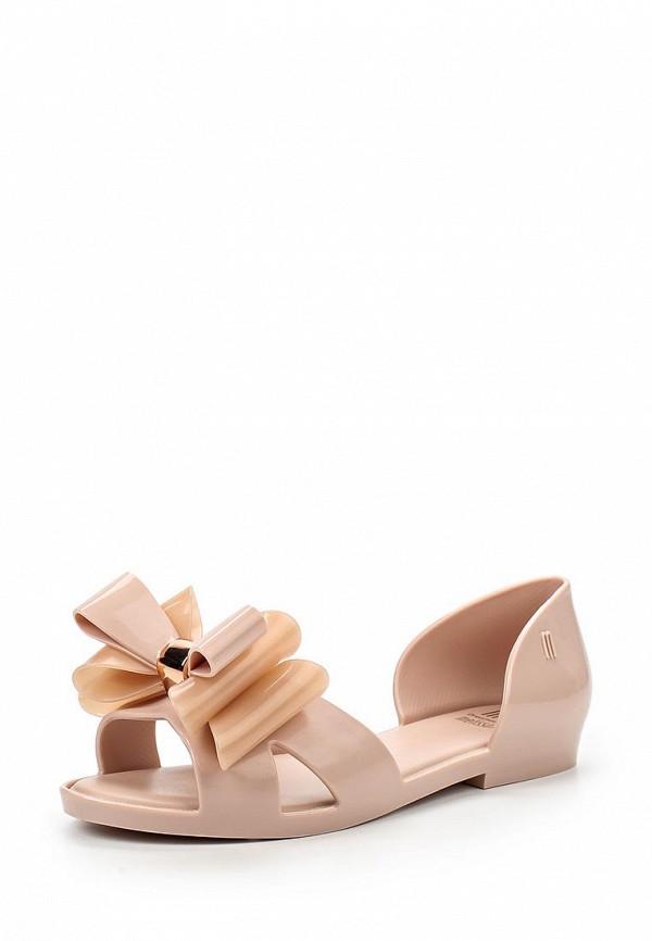 Туфли Melissa 31921-1276