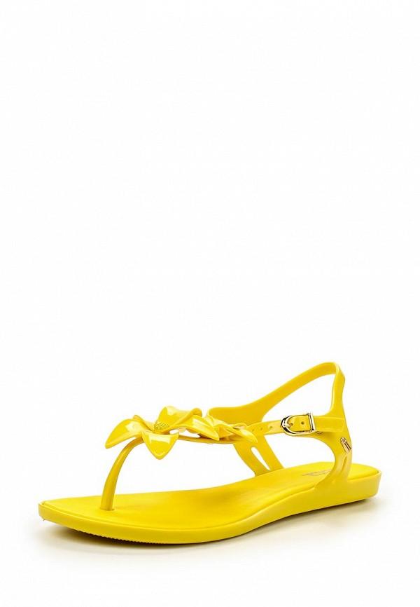 Женские сандалии Melissa 31744-1661