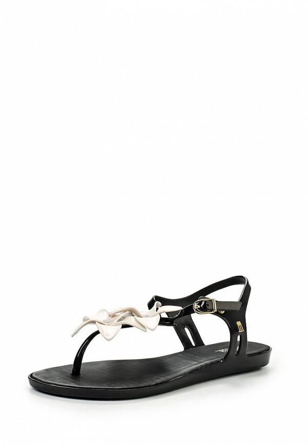 Женские сандалии Melissa 31744-51492