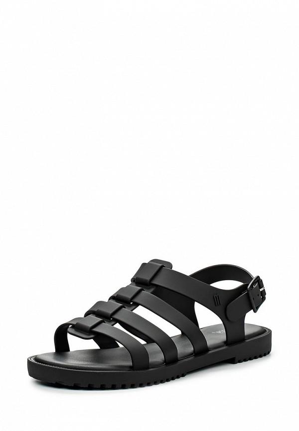 Женские сандалии Melissa 31909-1003