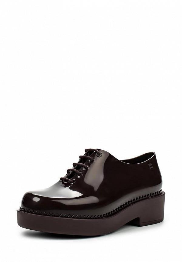 Женские ботинки Melissa 31773-1562