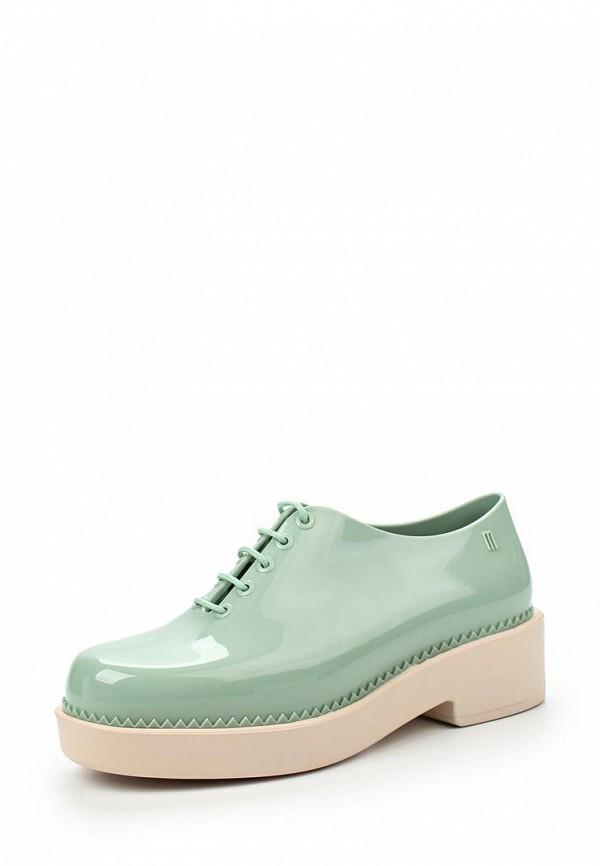 Женские ботинки Melissa 31773-51994
