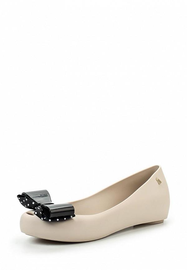 Туфли Melissa 32207-51485