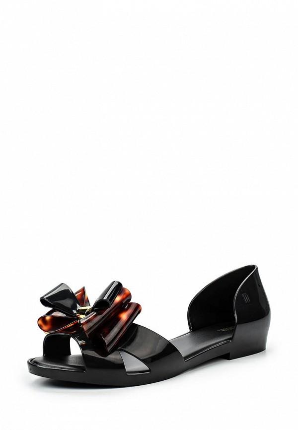 Туфли Melissa 31920-52812
