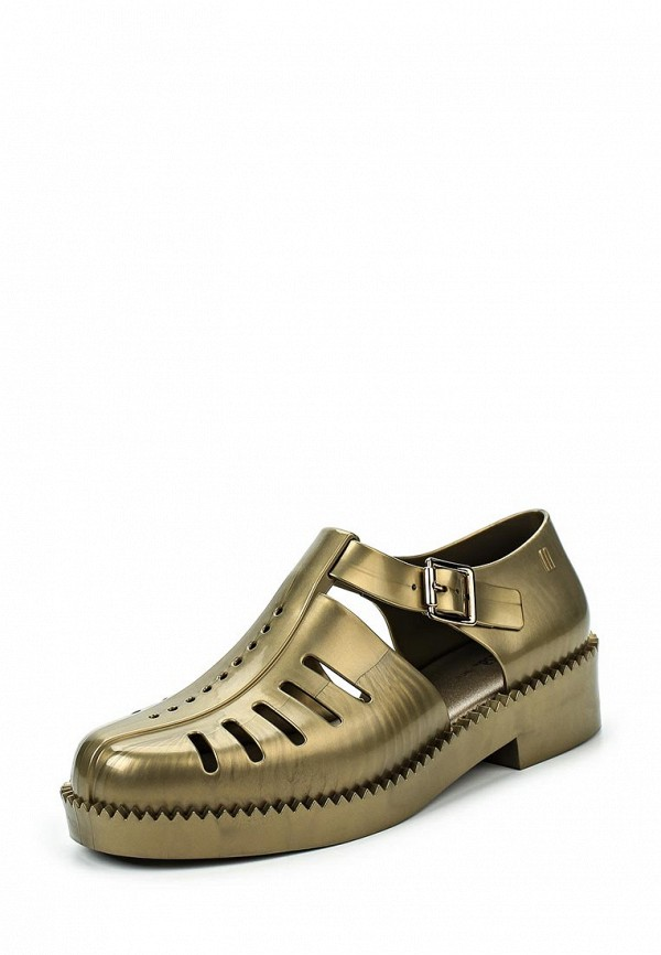Туфли Melissa 31902-19723