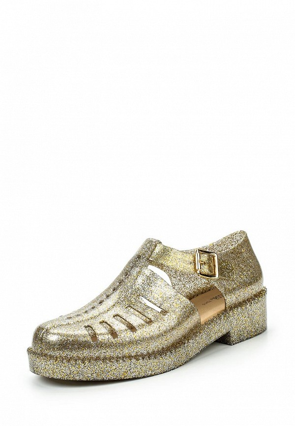 Туфли Melissa 31902-3586