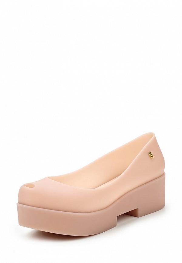 Туфли Melissa 31914-1822