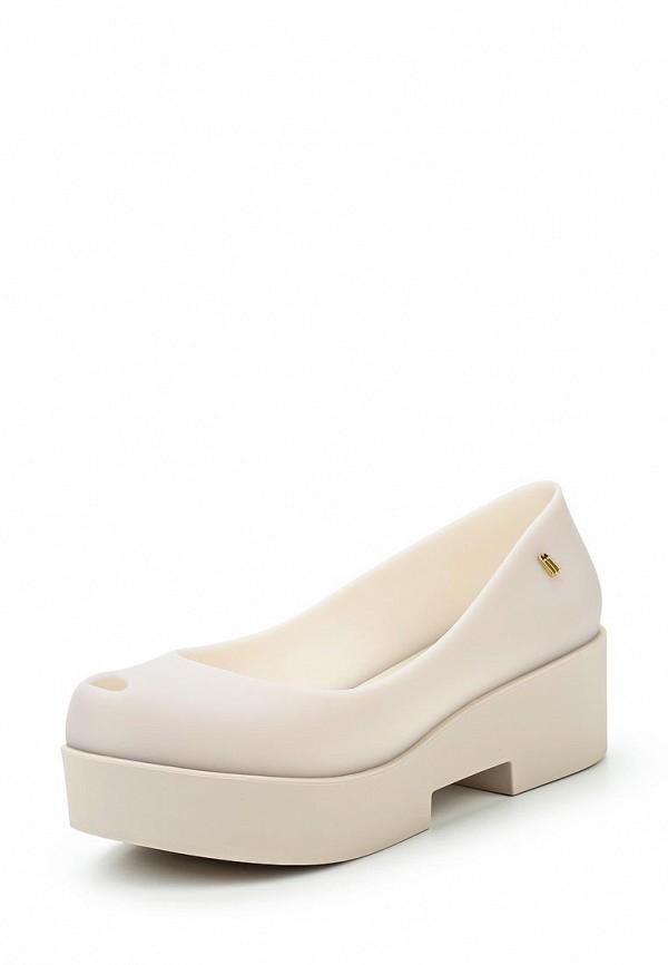 Туфли Melissa 31914-1867