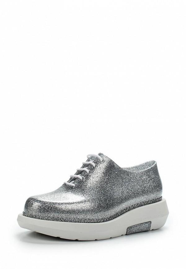 Резиновые ботинки Melissa Melissa ME485AWWWL46 melissa