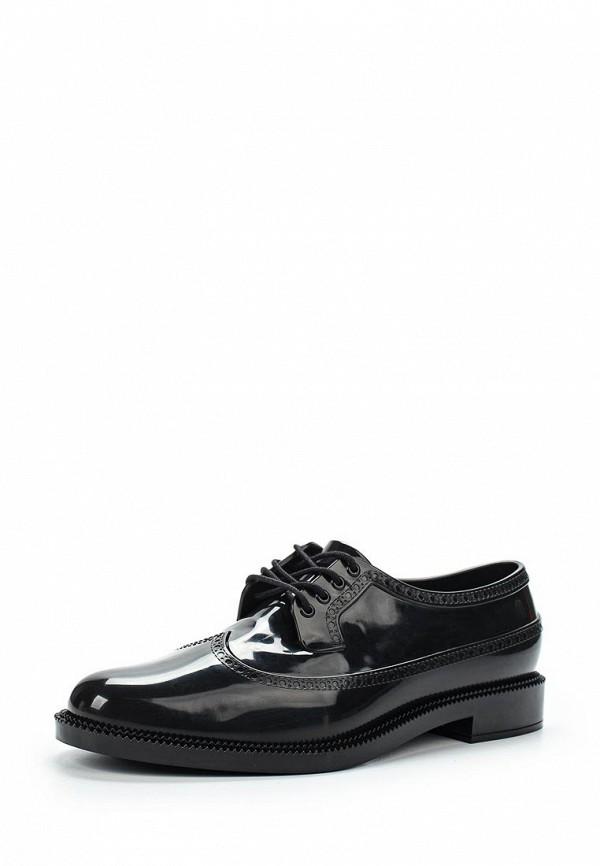 Резиновые ботинки Melissa Melissa ME485AWWWL50 melissa