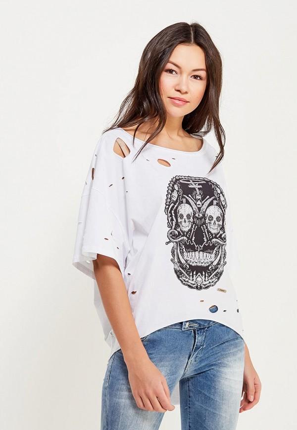 Футболка Met Met ME486EWAPJV8 футболка met футболка