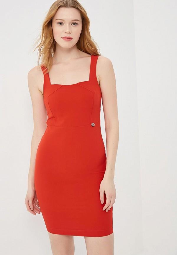 Платье Met Met ME486EWAPJY5