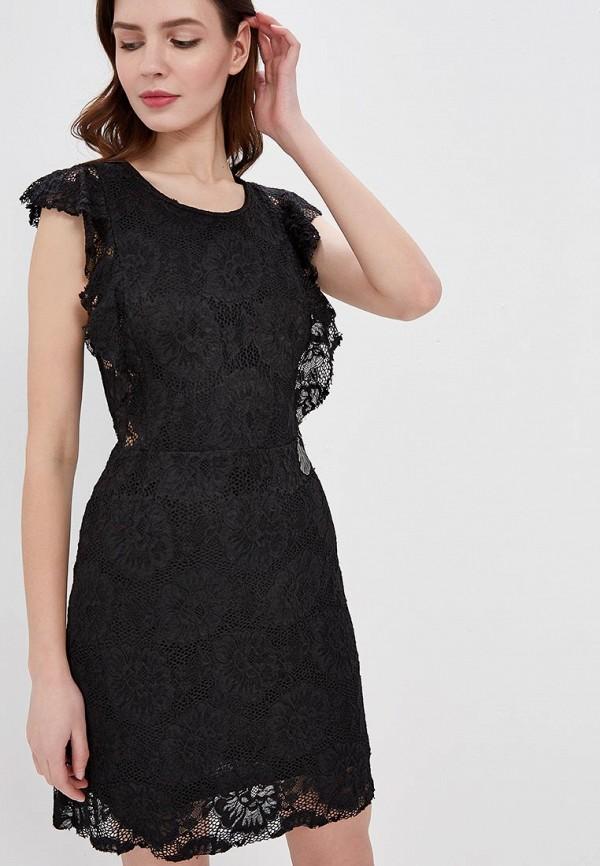 Фото Платье Met. Купить с доставкой