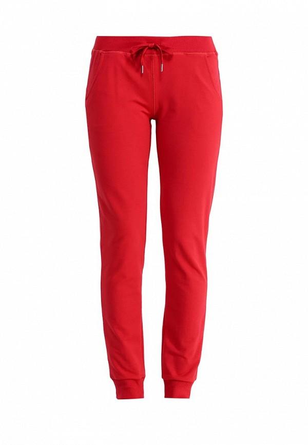 Женские спортивные брюки Met 10DBF0075