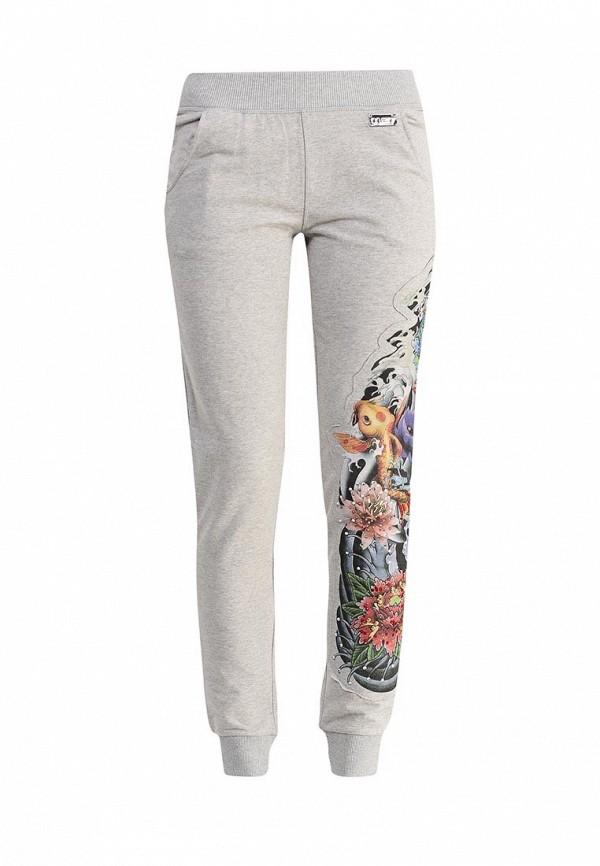 Женские спортивные брюки Met 10DBF0809