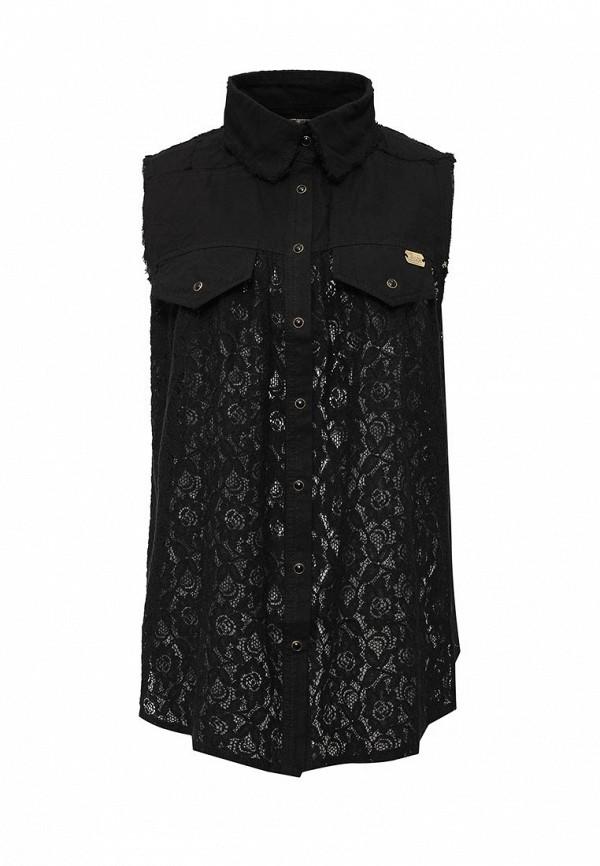 Блуза Met 10DCC0067