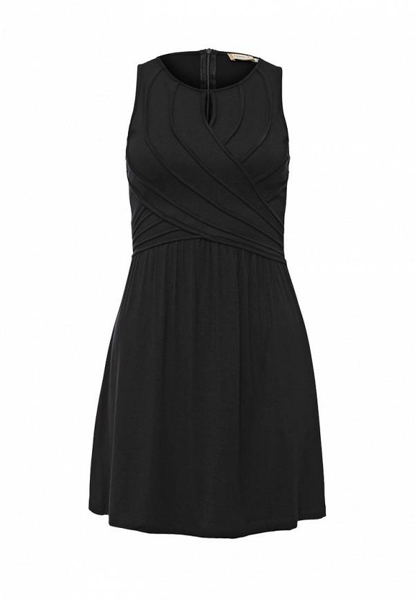 Платье Met 10DVE0833