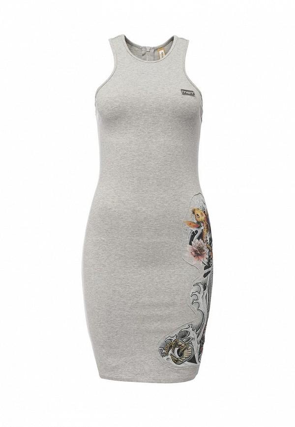 Летнее платье Met 10DVE0871