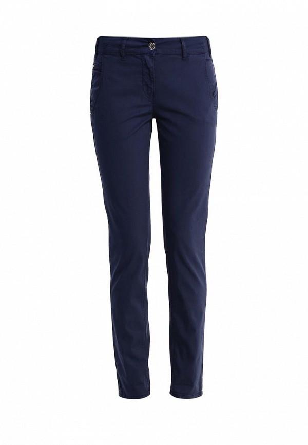 Женские зауженные брюки Met 70DBF0196
