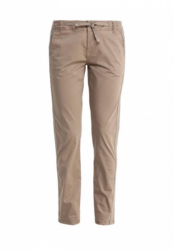Женские зауженные брюки Met 70DBF0418