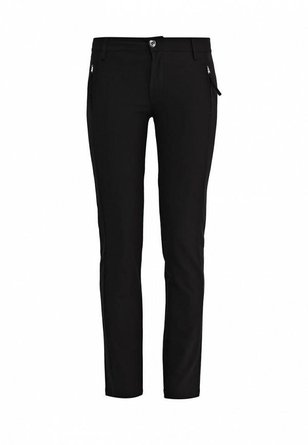 Женские зауженные брюки Met 70DBF0730