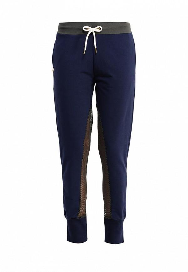 Женские спортивные брюки Met 70DBF0781