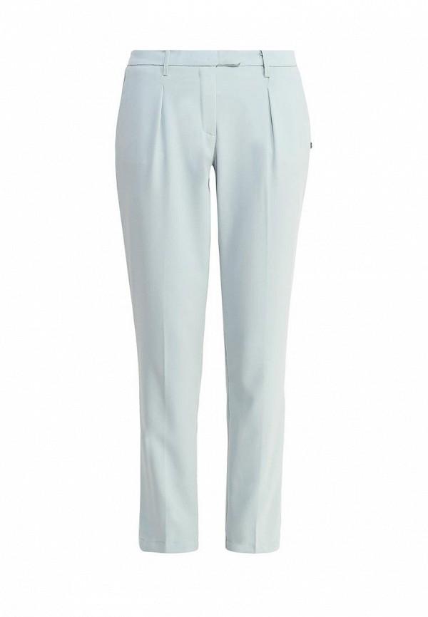 Женские зауженные брюки Met 70DBF0792