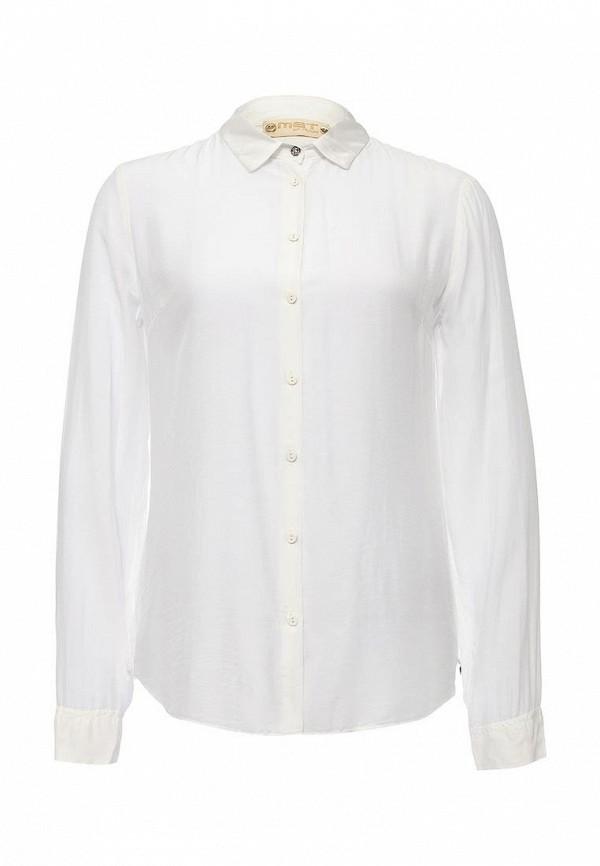 Блуза Met 70DCL0133