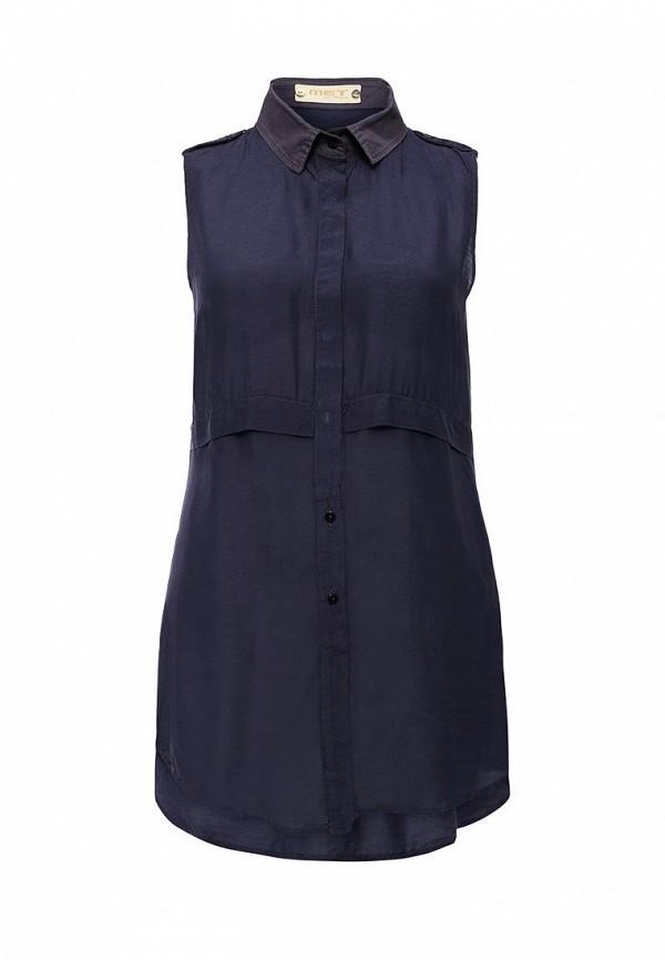Блуза Met 70DCL0164