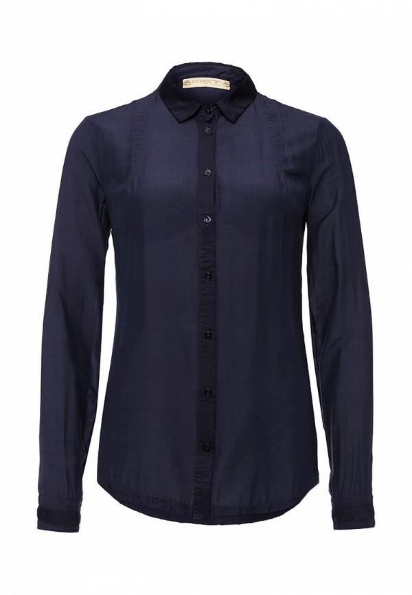 Блуза Met 70DCL0165