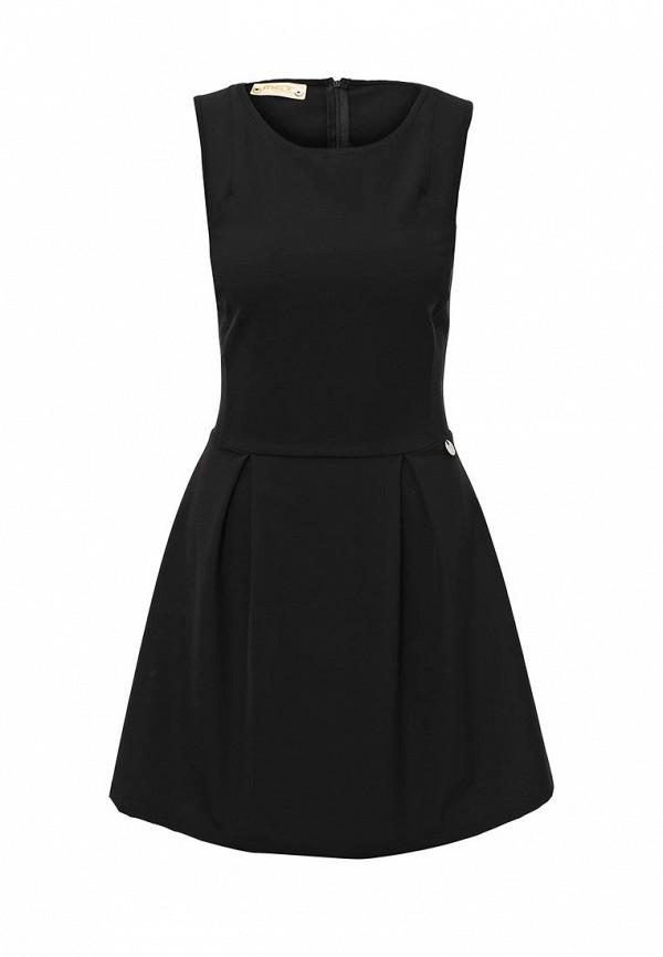 Платье-мини Met 70DVE0823