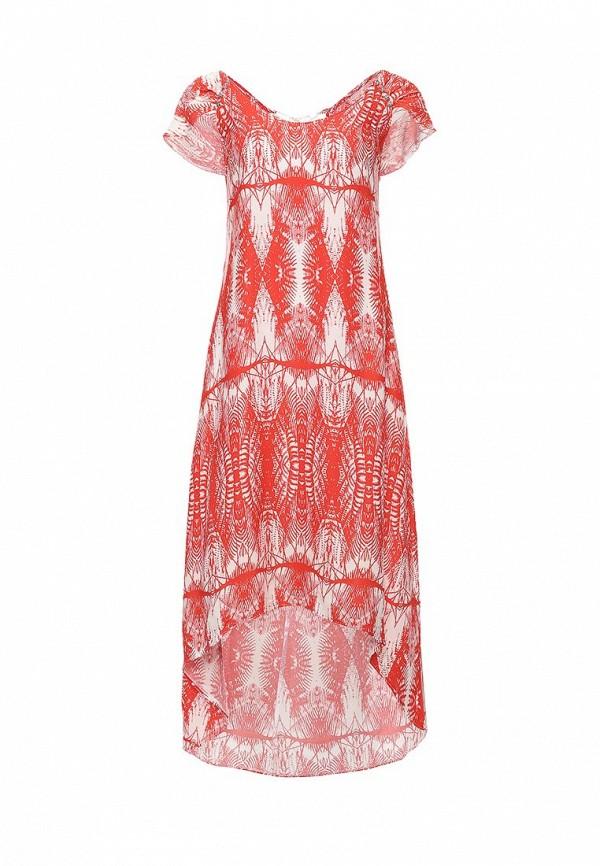 Платье-миди Met 70DVE0827