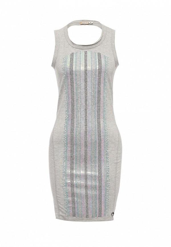 Платье Met Met ME486EWQAP32