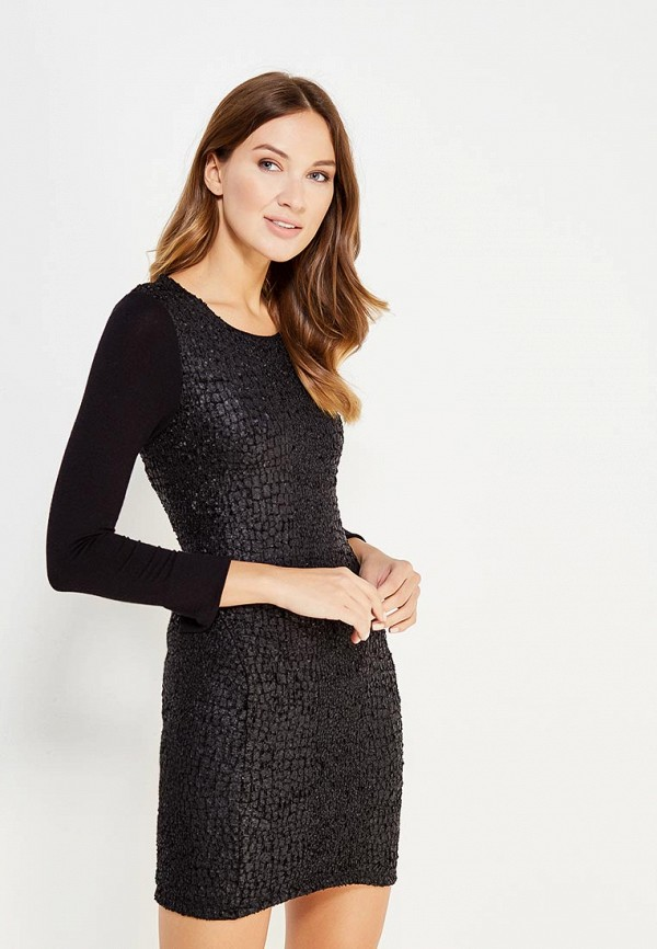 цены на Платье Met Met ME486EWXHI27 в интернет-магазинах
