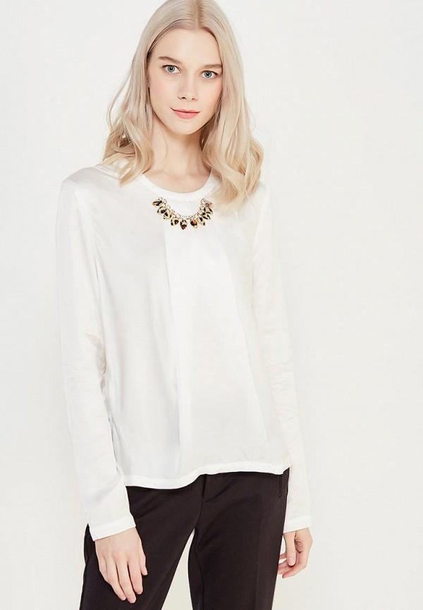 Блуза Met Met ME486EWXHI60 блуза silk me silk me mp002xw0f5jh