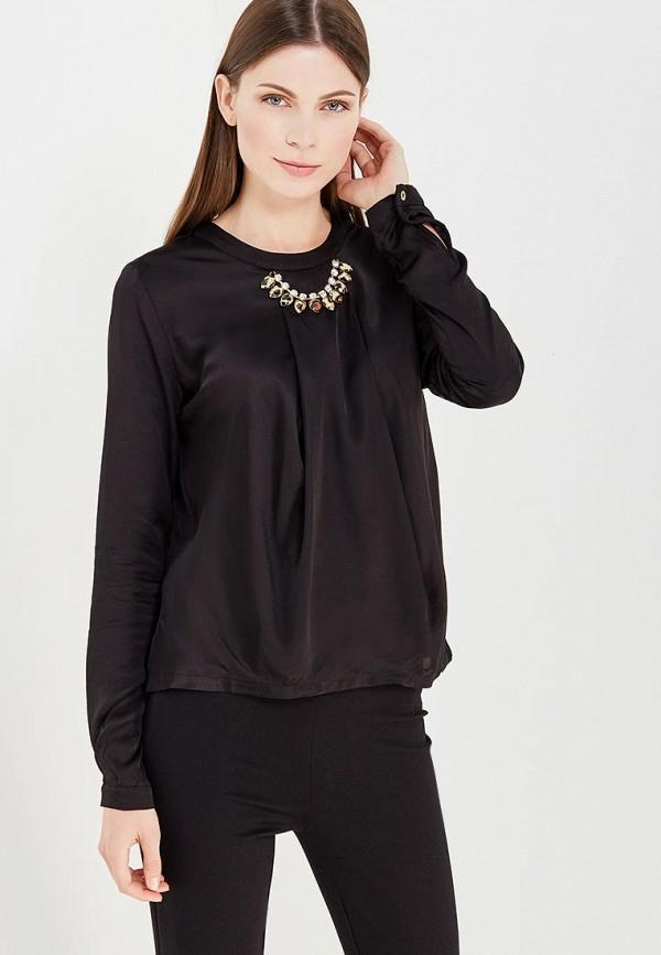 где купить Блуза Met Met ME486EWXHI61 по лучшей цене