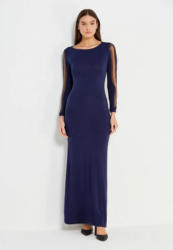цены на Платье Met Met ME486EWXHI77 в интернет-магазинах